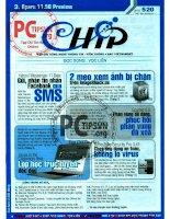 Tạp chí Echip số 520