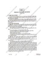 hướng dẫn giải bài tập ngữ văn (tập 1,2)