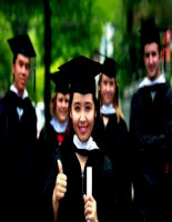 Đề thi Đại học cao đẳng môn vật lý các năm phân loại theo từng chương