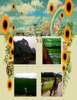 Bài thuyết trình Tiếng Anh về đất nước Việt Nam