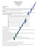 Kế hoạch bài dạy môn Tin Học 6 - 7(2011-2-12)