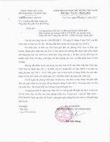 2011-2012 dieu chinh phan phoi chuong trinh trung hoc 06-9-2011