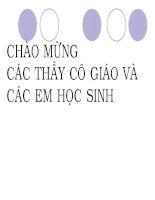 bai 53 moi truong song va su van dong, di chuyen