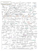Chuỗi phản ứng hóa hữu cơ(hay)