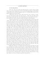 SKKN: Rèn kĩ năng đọc cho HS lớp 5