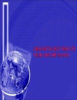 Bài 9 (10-CB): tổng hợp lực và phân tích lực- Điều kiện cân bằng của chất điểm