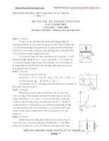 VatLy-L12.11-DethiTHU-HSGCapThanhPho08.08-Bode03.pdf