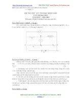 VatLy-L12.11-DethiTHU-HSGCapThanhPho08.08-Bode05.pdf