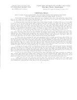 Thông báo của Giám đốc Sở GD&ĐT: Kết luận Hội nghị HĐBM 2011-2012