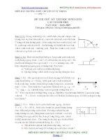 VatLy-L12.11-DethiTHU-HSGCapThanhPho08.08-Bode01.pdf
