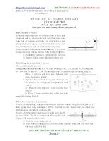 VatLy-L12.11-DethiTHU-HSGCapThanhPho08.08-Bode04.pdf
