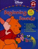 disney beginning sounds