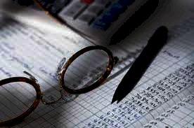 Tài liệu hướng dẫn kế toán trong Công ty Xây Dựng