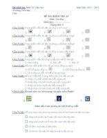 DE KIEM TRA 15 PHUT LOP 3 - THANG 5.pdf