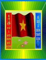 Trường THPT Chuyên Nguyễn Quang Diêu