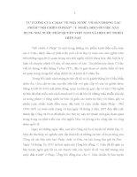 """TƯ TƯỞNG của c mác về NHÀ nước  vô sản TRONG tác PHẨM """"nội CHIẾN ở PHÁP""""   ý NGHĨA đối với VIỆC xây DỰNG NHÀ nước PHÁP QUYỀN VIỆT NAM xã hội CHỦ NGHĨA HIỆN NAY"""