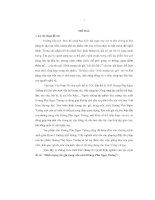 hình tượng tác giả trong văn xuôi hoàng phủ ngọc tường