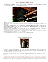 108 Bells'''' Chime In Japan