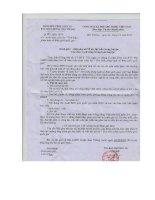 bài dự thi tìm hiểu luật biên giới quốc gia