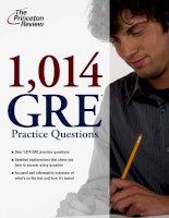 1014 practice questions
