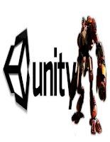 Đề tài phát triển game đa nền tảng trên unity