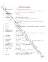 Các thuật ngữ tiếng Anh ngành Ngân hàng   Link: http://download.easyvn.net/category/ebook-ngoai-ngu/#ixzz2FfrsvVjF
