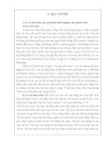 skkn rèn kĩ năng nói cho học sinh lớp 2 trong phân môn tập làm văn – dạng bài nghi thức lời nói