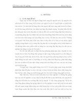 Khai thác và ứng dụng phần mềm elearning xhtml editor để thiết kế bài giảng điện tử