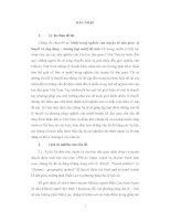motif trong nghiên cứu truyện kể dân gian lý thuyết và ứng dụng – trường hợp motif tái sin