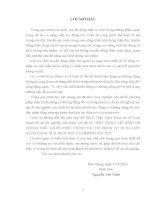 XÂY DỰNG MÔ HÌNH HỆ THỐNG ĐIỀU KHIỂN ĐIỀU CHỈNH TỐC ĐỘ ĐỘNG CƠ DỊ BỘ DÂY QUẤN BẰNG ĐƯA ĐIỆN TRỞ VÀO ROTO LIÊN TỤC