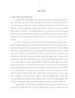 nguyễn hiến lê – nhà văn, nhà nghiên cứu văn học