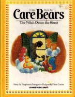 care bears the witch down the street