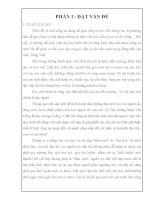 skkn một số biện pháp chỉ đạo nâng cao chất lượng vở sạch   chữ đẹp