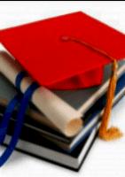 Xếp loại của học sinh theo danh sách sinh viên và sắp xếp theo điểm trung bình tăng dần