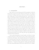 motif trong nghiên cứu truyện kể dân gian  lý thuyết và ứng dụng - trường hợp motif tái sinh