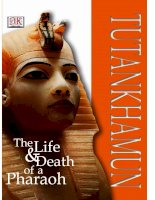 the life and death of a pharaoh