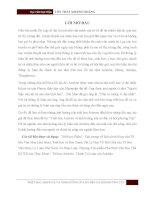 Tiểu luận triết học TRIẾT HỌC ARISTOTE VÀ ẢNH HƯỞNG CỦA NÓ ĐẾN XÃ HỘI PHƯƠNG TÂY