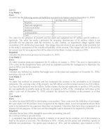 chuẩn mực kế toán quốc tế ias 12