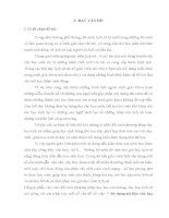 SKKN: Sử dụng tài liệu văn học giúp học sinh hứng thú học tập lịch sử Việt Nam lớp 11