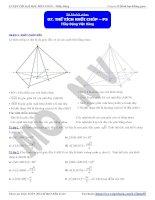 thể tích hình chóp - hình học không gian (5)
