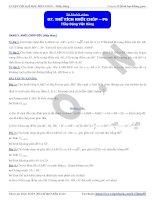 thể tích hình chóp - hình học không gian (6)