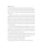 Bài tập số 14 luật lao động (học kì)