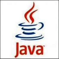 tài liệu lập trình java full