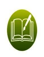 MỘT SỐ GIẢI PHÁP GÓP PHẦN NÂNG CAO HIỆU QUẢ SẢN XUẤT LÚA TẠI HUYỆN CHÂU THÀNH TỈNH SÓC TRĂNG