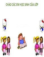 bài giảng gdcd 7 bài 13 quyền được bảo vệ chăm sóc và giáo dục của trẻ em việt nam