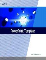 powerpoint _ template mẫu slide thuyết trình (7)