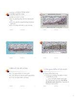 slide bài giảng kinh tế vĩ mô chương 2 cách tính sản lượng quốc gia