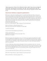 tổng hợp các bài viết hay về chủ đề phân tích bài thơ đất nước của tác giả nguyễn khoa điềm