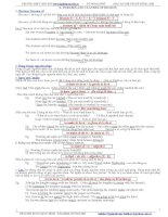 english 12 unit 6 future jobs