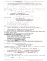 english 12 unit 7 economic reforms